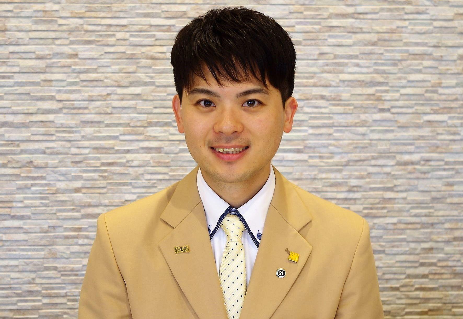 柴田 雄治の写真